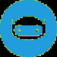 ربات تلگرام چیست؟