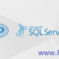 آموزش کامل اتصال به دیتابیس Sql Server با PHP